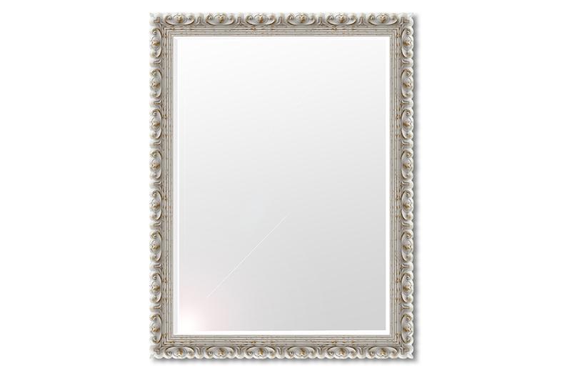 Е 4545-3 Огледала