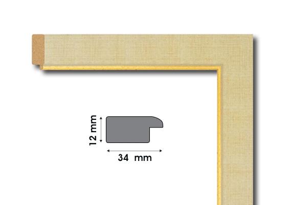А 0345 Рамки от полистирен