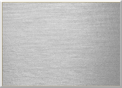 233 сребро Паспарту от картон