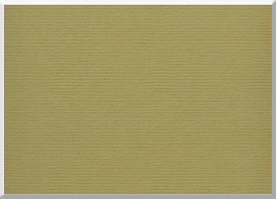 166 Паспарту от картон