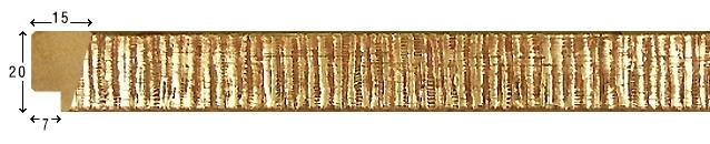 E 2130 Wooden mouldings