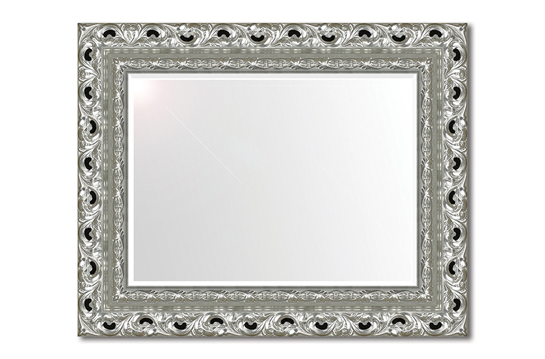 Е 9250 Огледала