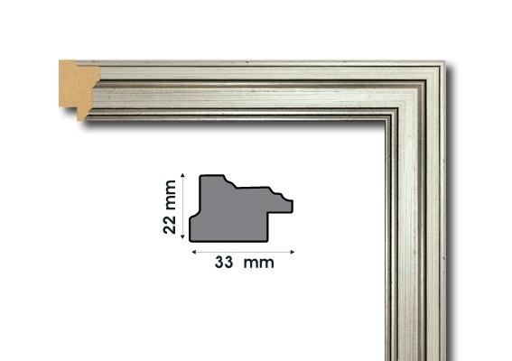 А 3322-2 Рамки от полистирен