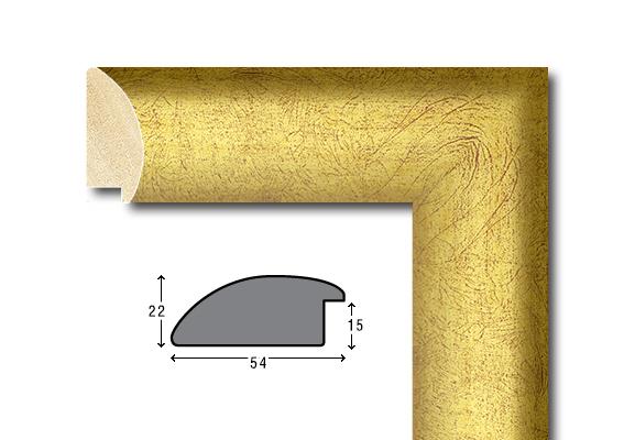 E 5201 Рамки от дърво