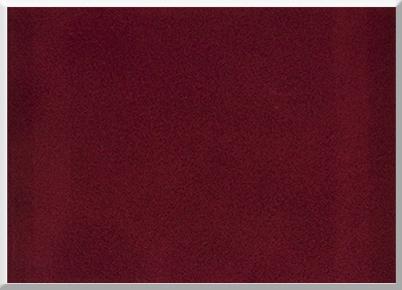 763 велур Паспарту от картон