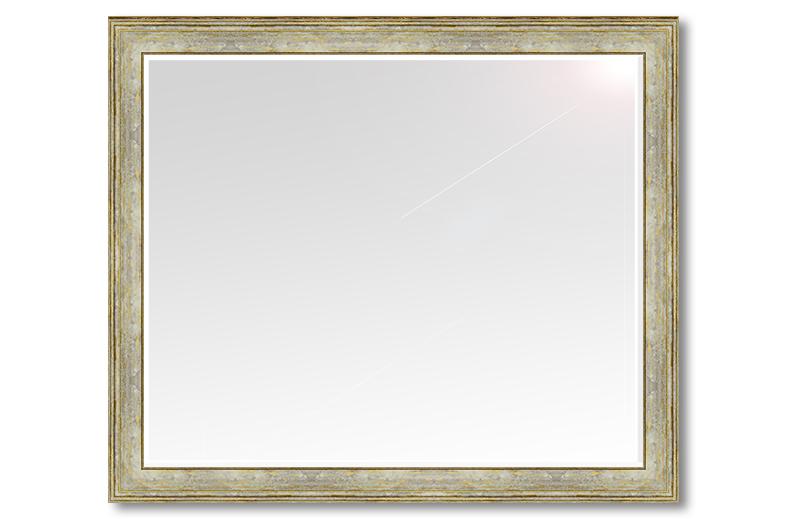 A 53009 Огледала