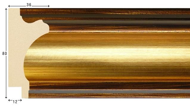 А 8036-1 Профили от полистирен
