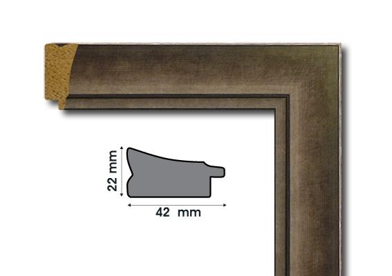 E 4207 Рамки