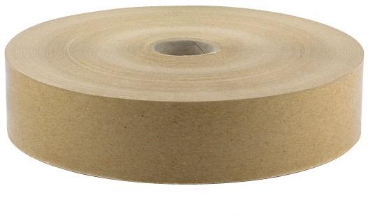Хартиена лепилна лента Консумативи