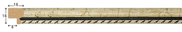A 1603 Polystyrene mouldings