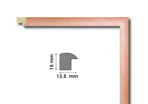 K 1405 Polystyrene frames