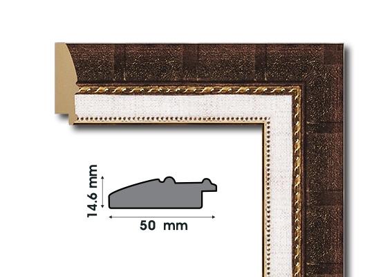 А 5177 Рамки от полистирен