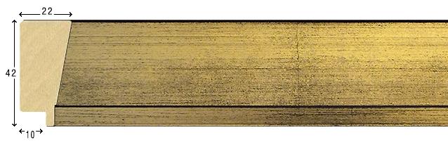Е 4203 Профили от дърво