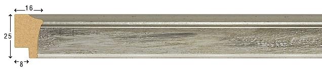 А 2516-2 Профили от полистирен