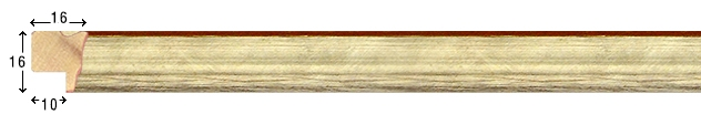 Е 1682 Профили от дърво