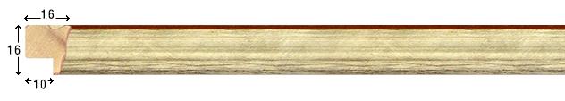 E 1682 Wooden mouldings