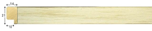 Е 2181 Профили от дърво