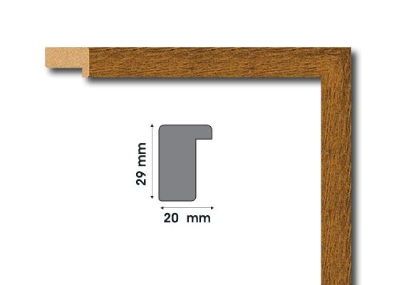 A 2006 Polystyrene frames