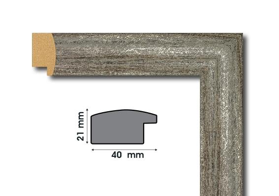 А 4021-6 Рамки от полистирен