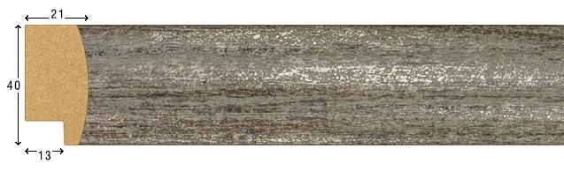 А 4021-6 Профили от полистирен