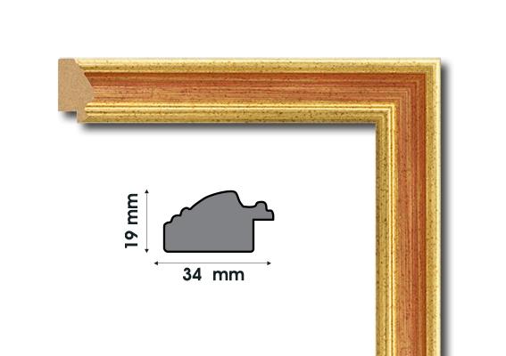 А 3294 Рамки от полистирен