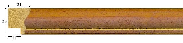Е 2504 Профили от дърво