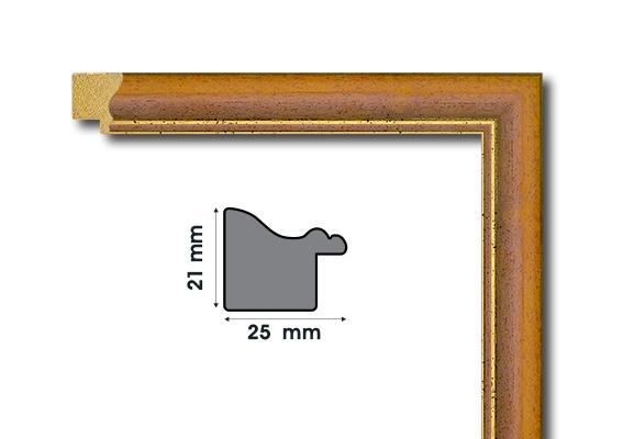 E 2504 Рамки от дърво