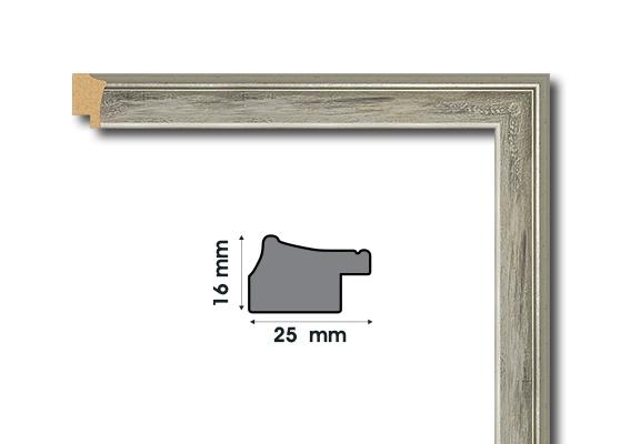 А 2516-2 Рамки от полистирен