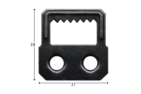 Закачалки за рамки №41 Консумативи