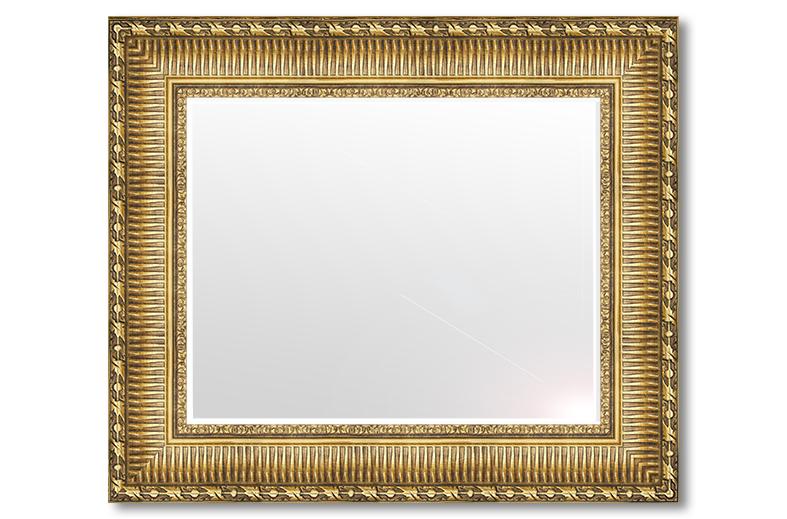 A 9511 Огледала