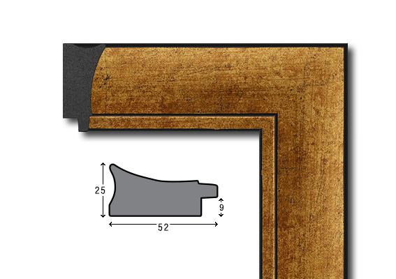 А 5225-1 Рамки от полистирен