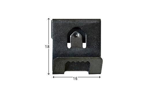 Закачалки за рамки №18 Консумативи