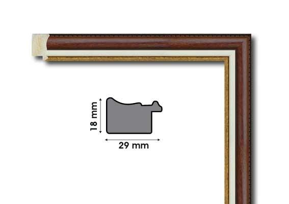 S 2901 Рамки за картини