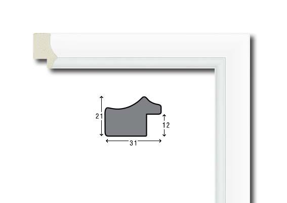 А 3121-06 Рамки