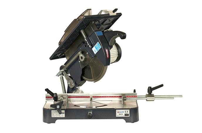 Циркуляр - ALFA Машини и инструменти