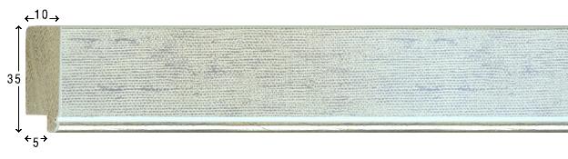 E 0352 Matboard - wood