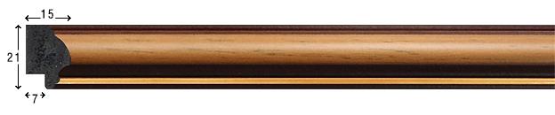 S 2110 Профили от полистирен