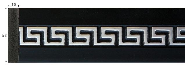 ТМ 5210-1 Профили за мебели