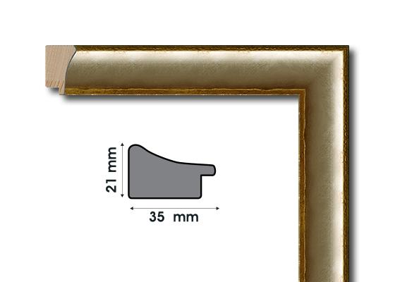 E 3502 Рамки