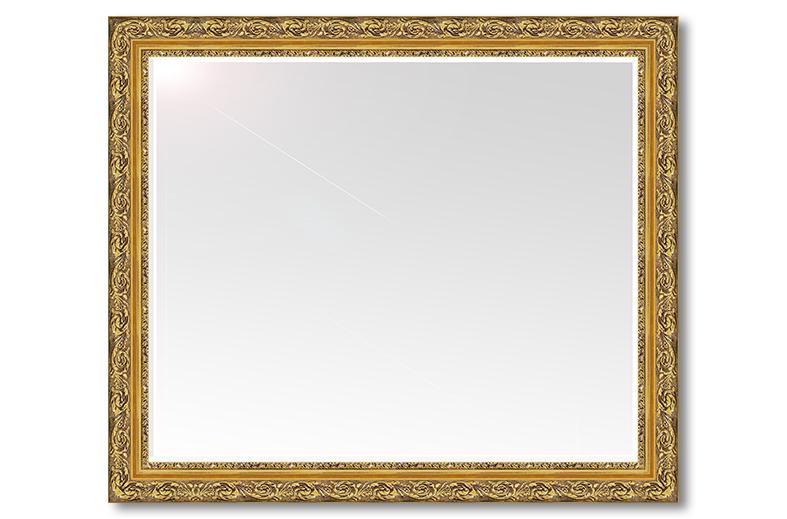А 6551 Огледала