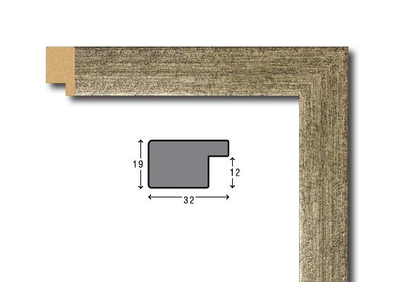 А 3219-8 Рамки от полистирен