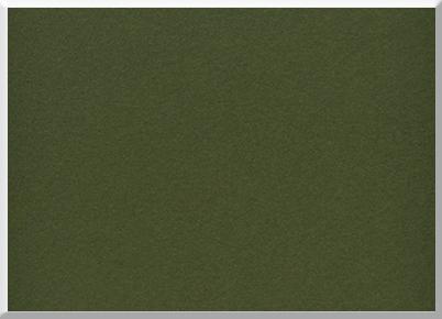 129 Паспарту от картон