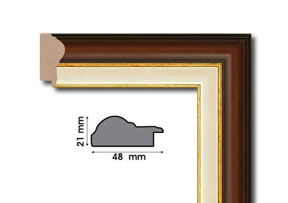 A 4760 Рамки за картини