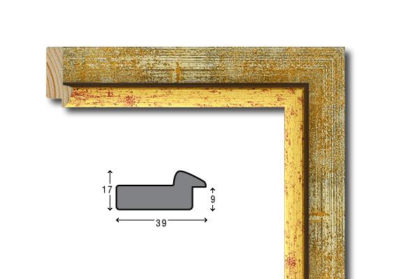 Е 3917-5 Рамки