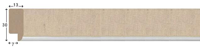 А 0302 Профили от полистирен