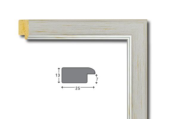 А 0262 Рамки от полистирен