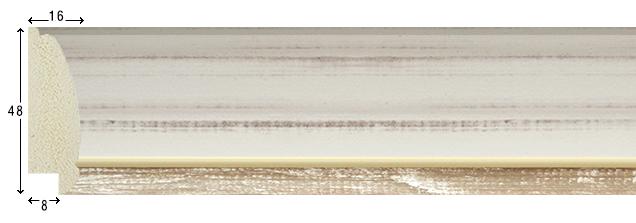 А 4693 Профили от полистирен