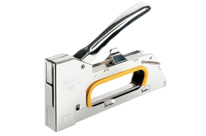 Такер за П-образни кламери - Rapid R23 Машини и инструменти