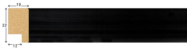 А 3219-14 Профили от полистирен