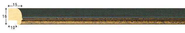 Е 1604 Профили
